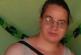 Veronica è scomparsa da 24 ore, il 'tam tam' su Facebook dei familiari