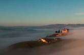 """""""Ripartiamo insieme""""  Alba Città Creativa Unesco presenta al pubblico  il programma delle attività"""