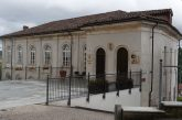 Vezza: incontri sul Belvedere del Municipio