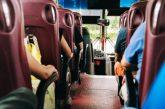 Treni e bus extraurbani: da domani corse a pieno carico in Piemonte