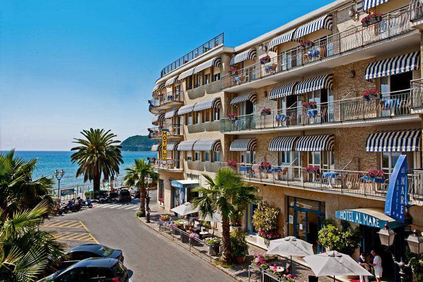 Bra: aperte le prenotazioni per il soggiorno marino ad ...