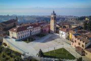 Torna a La Morra il Cinema Belvedere, la rassegna cinematrografica in Piazza Castello