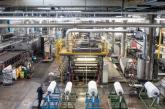 Miroglio Textile annuncia la chiusura dello stabilimento Stamperia di Govone